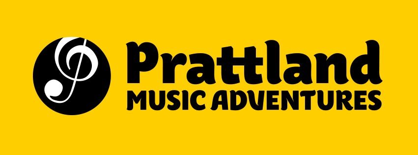 Prattland Music Adventures