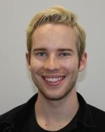 Adam Elinkowski 4-18